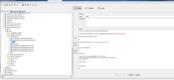 Neoload Script.PNG
