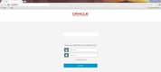 WithoutNeoload chrome browser login page.JPG