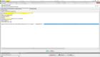 Screenshot_neoload_variable_encript.png