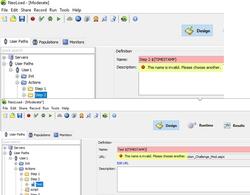 Transaction Naming and WebPage Naming.png