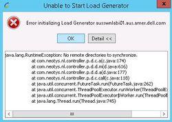 Unable to start LG.JPG