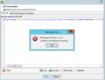 error_popup.PNG