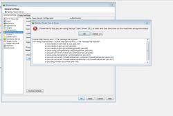 Neoload_team_server_error.JPG