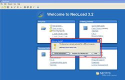 Neoload 3.2.6 license.JPG
