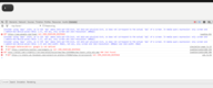 load_test_error.png