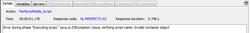 error_Screenshot.png