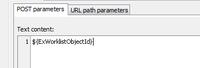 Parameter2.png