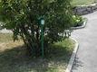 08 D.M Z.AT extérieur cour 298410 1-14.JPG