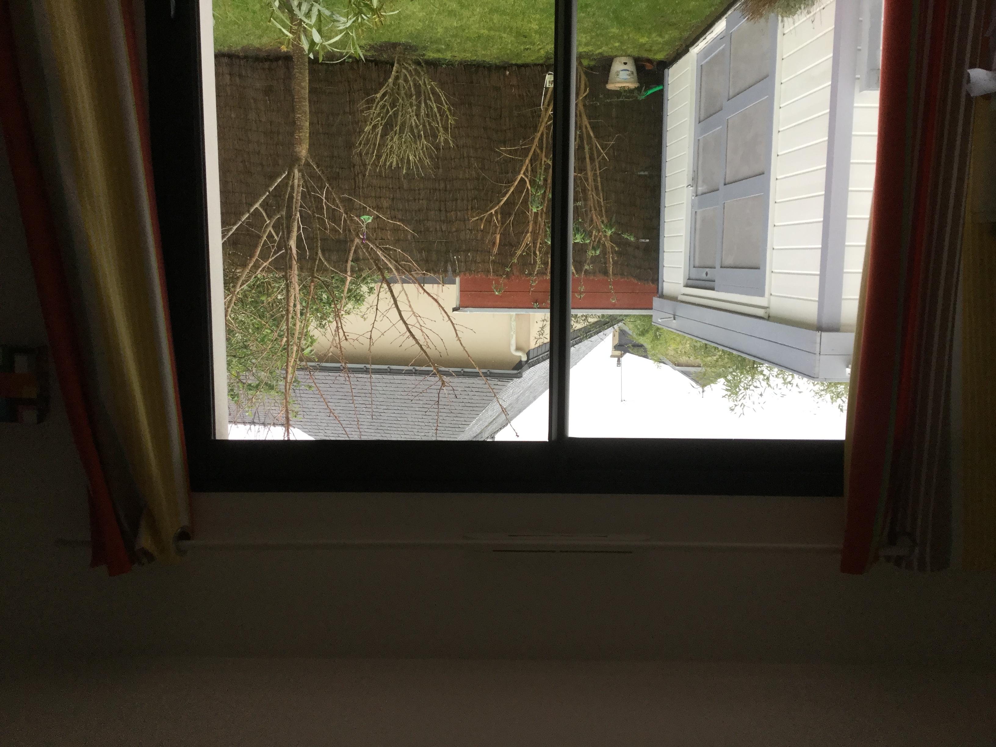 fonctionnement detecteur de mouvement pour petit animaux forum somfy. Black Bedroom Furniture Sets. Home Design Ideas