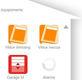 interface PC.jpg