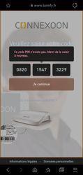 Screenshot_20201016-144148_Samsung Internet.jpg