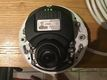 ED44C9C9-7AFD-4D77-9E23-367B0DD6251C.jpeg