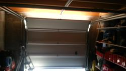 Porte Garage.mp4