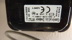 P1300256.JPG