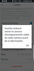 Screenshot_20190201-173320_Somfy Protect.jpg