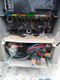 P_20190422_141004_vHDR_Auto.jpg