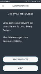 Screenshot_20190406-200837_Somfy Protect.jpg
