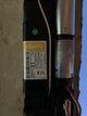 C06E4189-5D23-470A-9E42-EA8BFBDAA60F.jpeg
