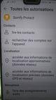 Autorisation d'accéder à localisation de SomfyProtect.JPG
