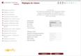 vue reglage reseau profil installateur.PNG