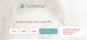 code_pin_original.png