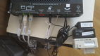 alarme branchement livebox .jpg