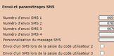 paramètres SMS.JPG