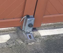 capture serrue portail.JPG