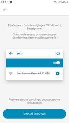 Screenshot_20210605-141551_Somfy Protect.jpg
