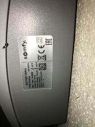 6A04B3D7-687F-4720-8229-4FA9BF13DC80.jpeg