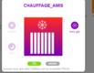 Chauffage_HG_2.PNG