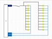 Schéma cablage Lampes exterieurs.PNG