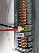retrait connexion batterie.JPG