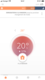 thermostat2.PNG