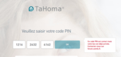 Code PIN.PNG