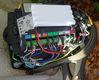 DSC04400_redimensionner.JPG