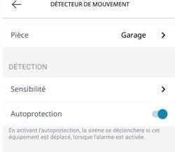 2021-01-30 225942_autoprotection.jpg