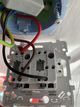 0FEA2311-024C-458F-9FFE-2B594BD05091.jpeg