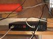 FC5C74D6-9A96-411D-9E66-3D6848C36B9D.jpeg