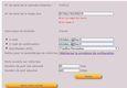 configuration login utilisateur.JPG