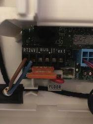 FACD6868-D03E-474A-A06D-4606D165DEE3.jpeg