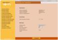 Somfy réglages de l'interface.png