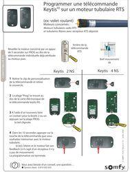 programmer-telecommande-keytis.jpg