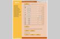 Screenshot_2021-05-31 Centrale Installateur.png