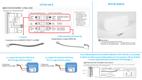TUTORIEL - Câblage OPTEX VXI-R et MYFOX TA4010.png