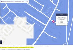 Couverture 78610 réseau LORA.JPG