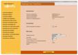 Screenshot_2021-04-26 Centrale Installateur.png