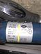 EA94C439-25DC-44CE-AAEB-F49EB3F9458C.jpeg