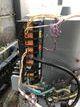 148A7BEA-02ED-4ACB-BC12-AA361E53DC57.jpeg