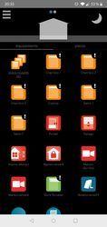 Screenshot_20200205-203513.jpg